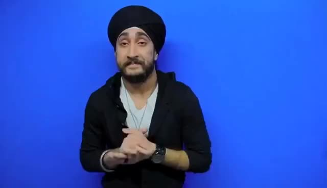 Watch and share Awkward JusReign GIFs on Gfycat