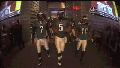 Watch philadelphia eagles GIF on Gfycat. Discover more related GIFs on Gfycat