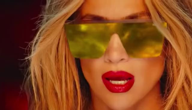 Watch this jennifer lopez GIF by GIF Machine (@gifmachine) on Gfycat. Discover more act, cute, daughter, deal, deal with it, emme, girl, it, jeniifer, limitless, lopez, magic, movie, second, strong, sunglasses, with, woman, women, young GIFs on Gfycat