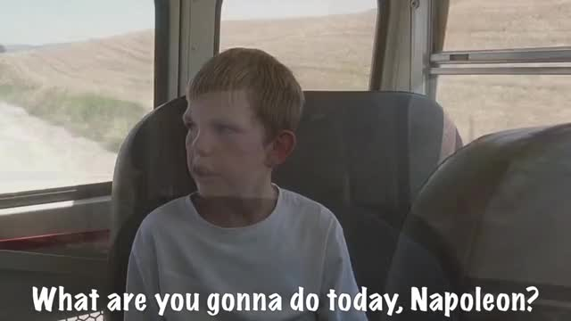 Watch and share Napoleon Dynamite GIFs by Reactions on Gfycat
