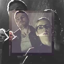 Watch and share Olicity Gifs GIFs and My Graphics GIFs on Gfycat