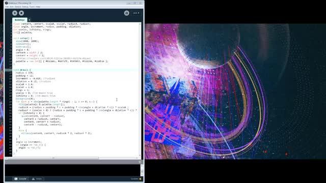 Watch and share Bobbleye Demo GIFs on Gfycat