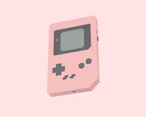Watch and share Kawaii Pastel GIFs and Pink Kawaii GIFs on Gfycat