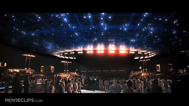 Watch Close Encounters GIF on Gfycat. Discover more contact GIFs on Gfycat