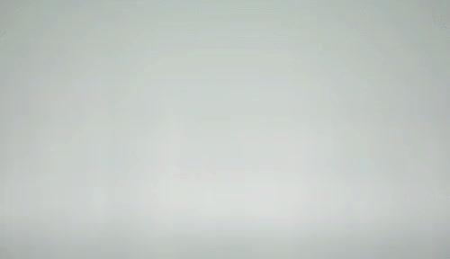 Watch this GIF on Gfycat. Discover more kimiuso, shigatsu wa kimi no uso GIFs on Gfycat