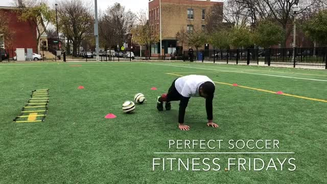 Watch and share Strength GIFs and Fitness GIFs on Gfycat