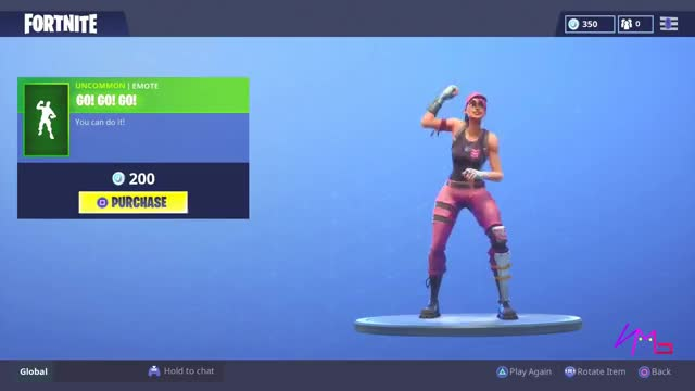 Watch and share Fortnite GIFs and Pokimane GIFs on Gfycat