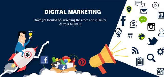 Watch and share Digital-marketing-home-page1 GIFs by Indglobal Digital Private Limi on Gfycat