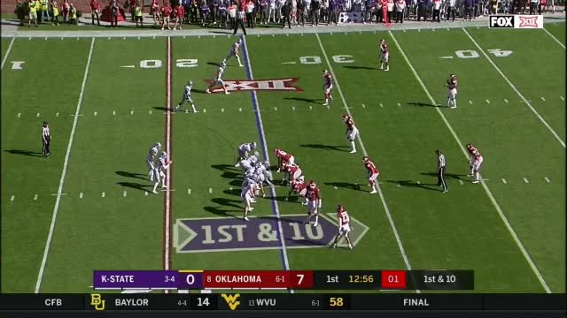 Watch and share 2018-10-29 07 13 06 Bledsoe GIFs by Jeremy on Gfycat