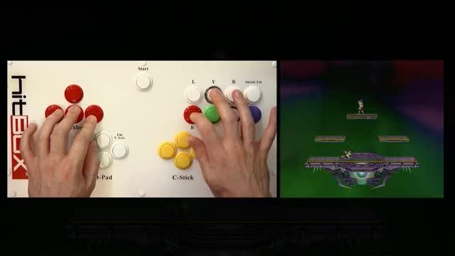 Watch and share Smash Box GIFs and Smashbox GIFs on Gfycat