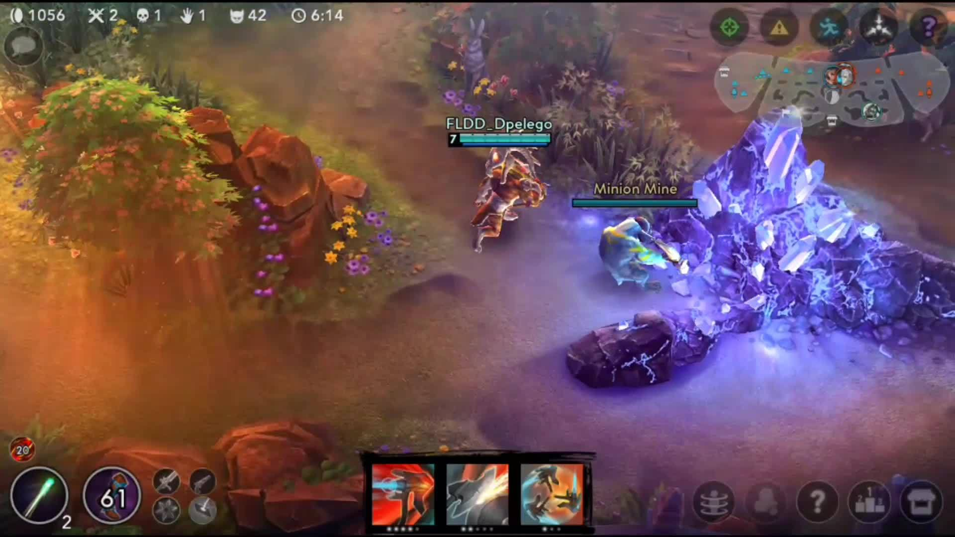 vainglorygame, Untitled GIFs