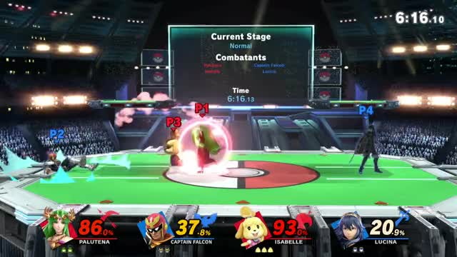 Watch and share Smash Ultimate GIFs and Doubles GIFs by Lid on Gfycat