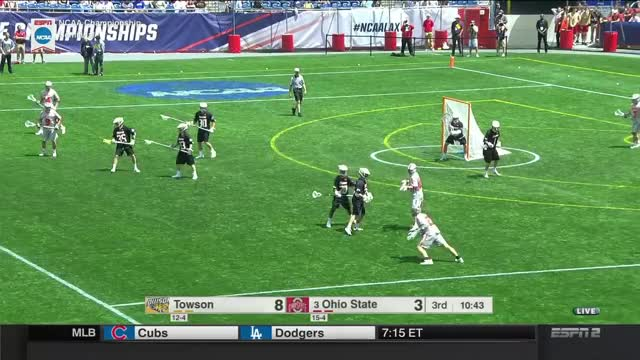 Watch and share Lacrosse GIFs by Lacrosse Film Room on Gfycat