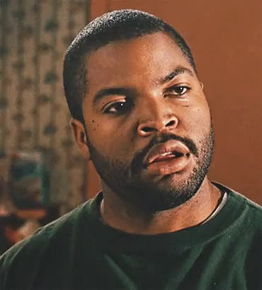 Watch what no GIF on Gfycat. Discover more ice cube GIFs on Gfycat
