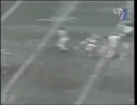 Watch and share 1993 - Redskins Vs. Eagles GIFs on Gfycat