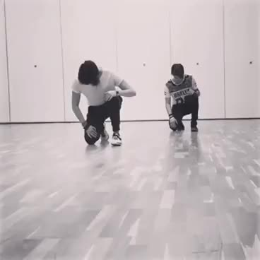 Watch and share Herman Tømmeraas Dance GIFs on Gfycat