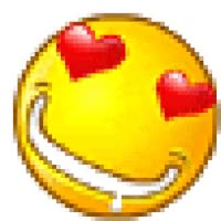 Watch and share Page 8 For Emoticon GIFs on Gfycat