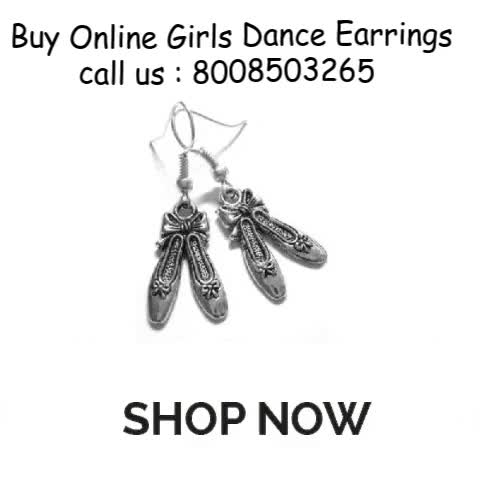 Watch and share Earrings GIFs and Jewelery GIFs by Sporty Bella on Gfycat