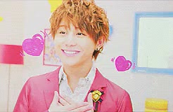 Watch and share Yamada Ryosuke GIFs and Japanese Actor GIFs on Gfycat