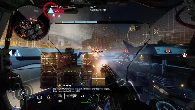 Watch and share Songsmyfav GIFs and Titanfall2 GIFs by Gamer DVR on Gfycat