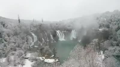 Watch and share Waterfall GIFs and Kravice GIFs on Gfycat