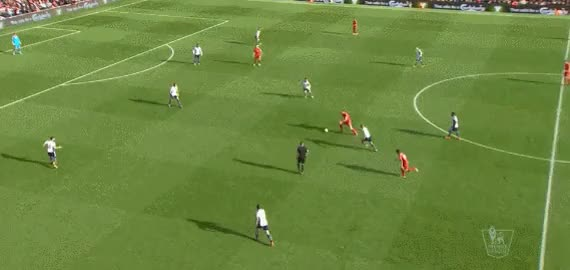 Watch @Liverpool_FOUR GIF on Gfycat. Discover more liverpoolfc GIFs on Gfycat