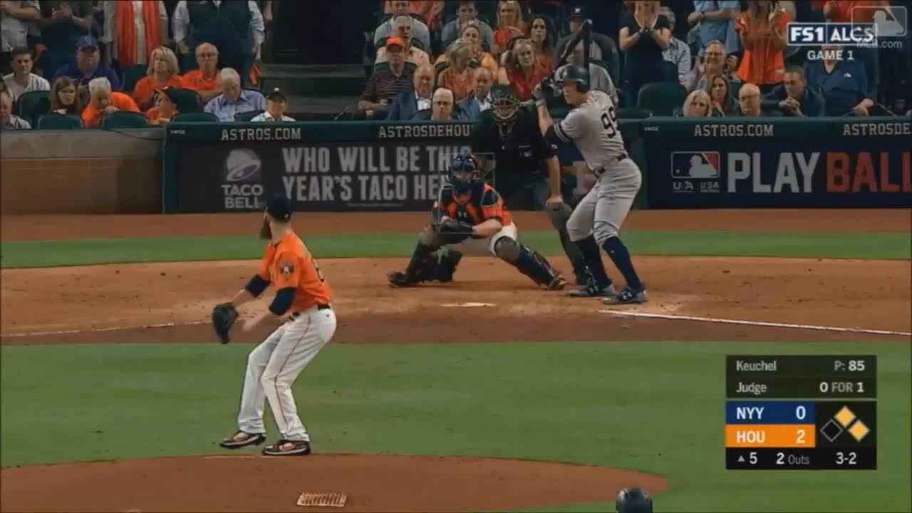 Houston Astros, baseball, me irl, meme, me irl GIFs