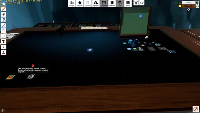 Watch Tabletop Simulator 2018.06.29 - 01.03.08.61.DVR GIF on Gfycat. Discover more tabletopsimulator GIFs on Gfycat