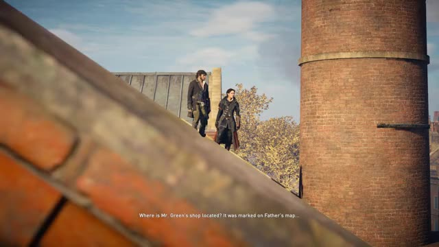 Assassin's Creed Syndicate 2018.05.31 - 05.45.10.15