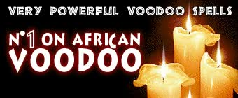 Watch and share VOODOO SPELLS GIFs on Gfycat
