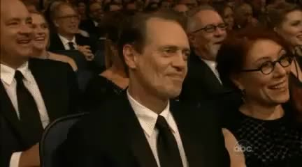 Watch this trending GIF by Yuyu (@yuyuaca) on Gfycat. Discover more Steve Buscemi, mrw, well, yeah GIFs on Gfycat