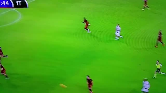Watch and share Soccer GIFs and Juve GIFs by improb on Gfycat