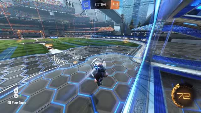 Watch Save 10: [SeD] Albion GIF by Gif Your Game (@gifyourgame) on Gfycat. Discover more Gif Your Game, GifYourGame, Rocket League, RocketLeague, \\ MatealZuck GIFs on Gfycat