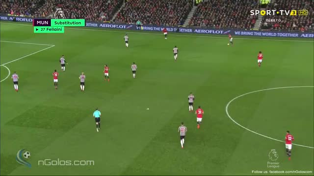Watch and share 44 Lukaku (1) GIFs by mu_goals_16-x on Gfycat