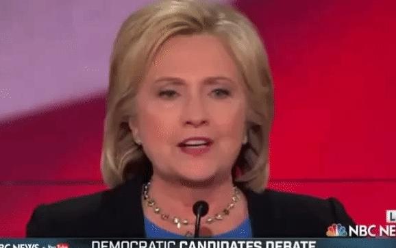 destabilized, gifs, Hillary Stabilised (reddit) GIFs