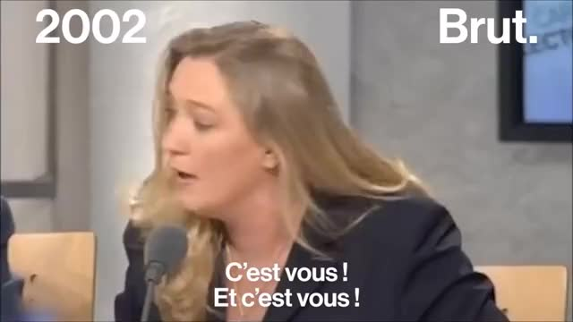 Watch Mélenchon Moi, moi, Moi!? GIF on Gfycat. Discover more related GIFs on Gfycat
