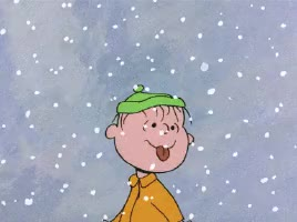 Watch and share Charlie Brown GIFs on Gfycat