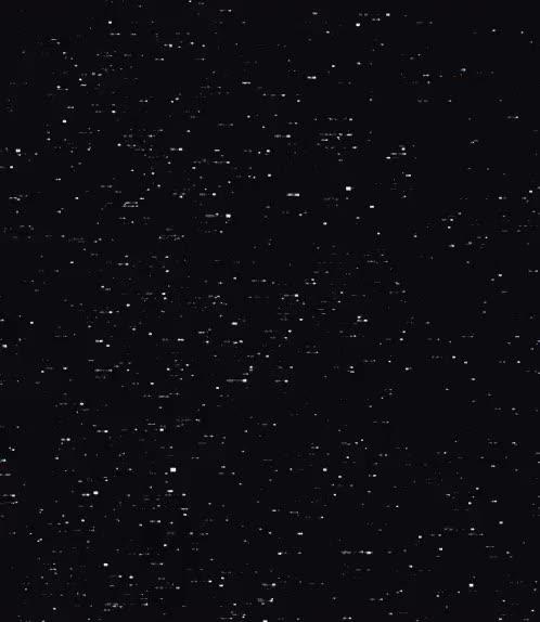 Watch and share Stars GIFs by Selene Bonnici on Gfycat