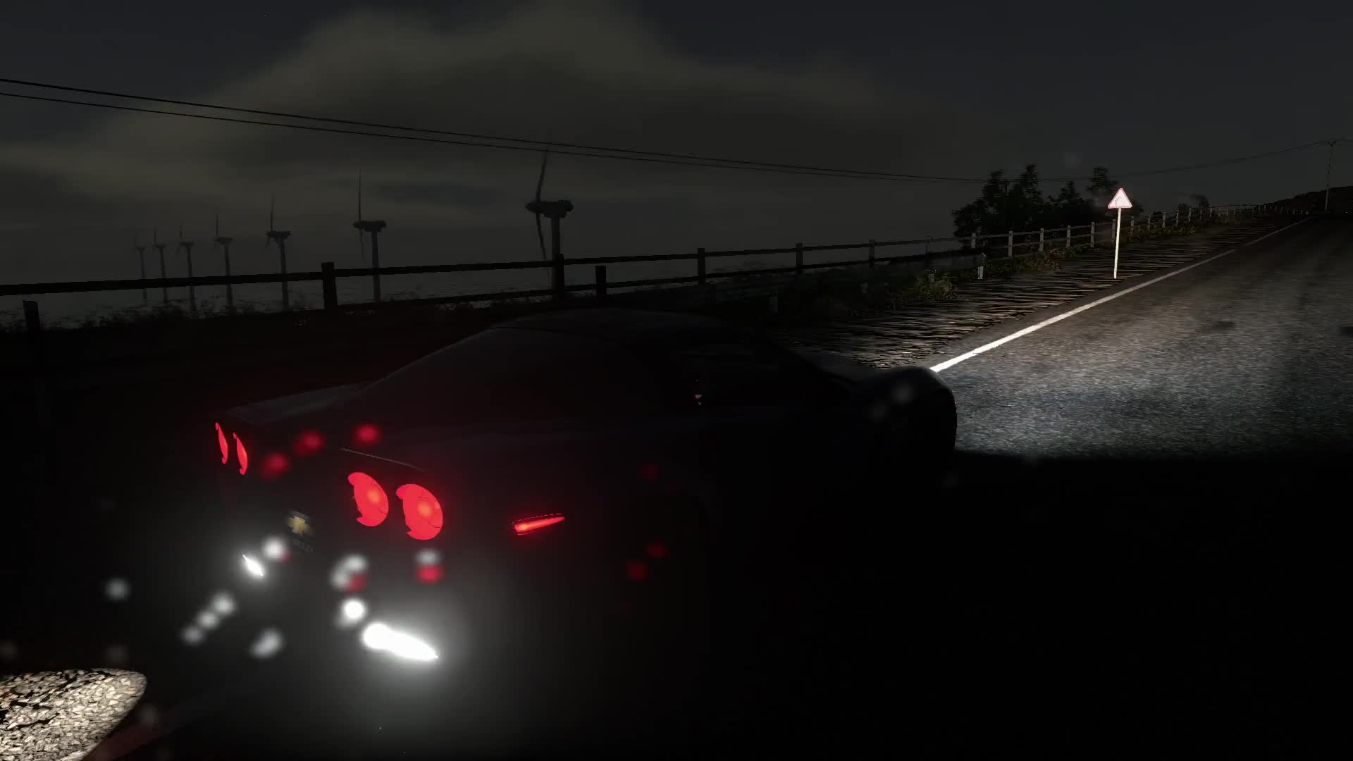 driveclub, playstation 4, ps4share, sony interactive entertainment, Driveclub #2 GIFs