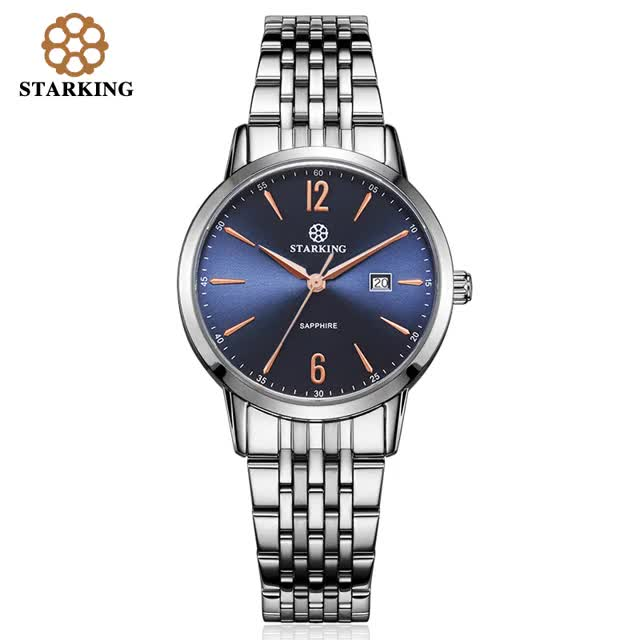 Watch and share STARKING Ladies Quartz Font Watches Font Rose Gold Font Watch Font Analog GIFs on Gfycat
