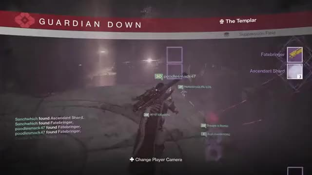 Watch and share Stumbled On An Old D1 Clip For You Guys. Thought You Guys Might Appreciate This. (reddit) GIFs on Gfycat
