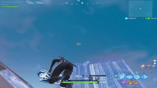 Watch Fortnite GIF by Zoja (@zoja--) on Gfycat. Discover more Zoja- GIFs on Gfycat