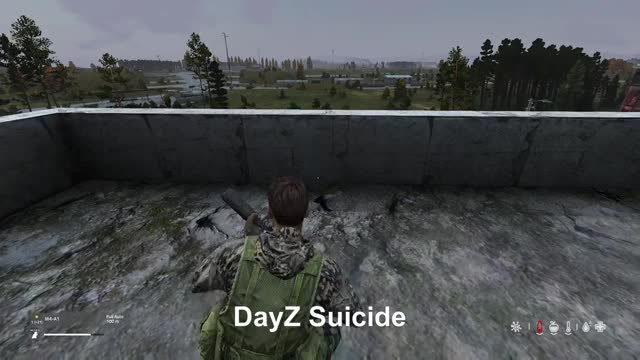 Watch Sick of being sick GIF by Gamer DVR (@xboxdvr) on Gfycat. Discover more DayZGamePreview, IRL Philly, xbox, xbox dvr, xbox one GIFs on Gfycat