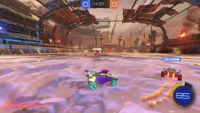 Watch and share Coco31470 GIFs and Gamer Dvr GIFs by Gamer DVR on Gfycat
