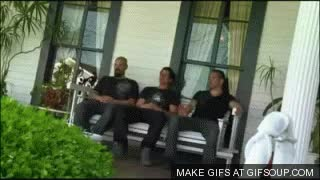 Watch Ghost Adventures! GIF on Gfycat. Discover more related GIFs on Gfycat