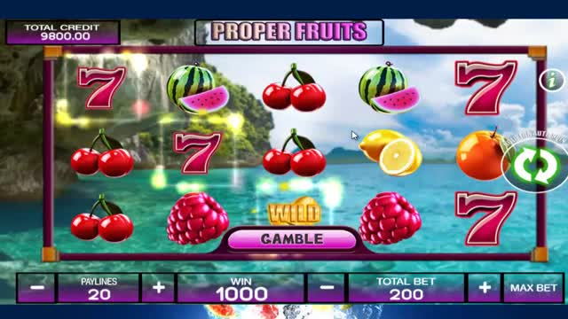 Watch and share Crypto Slots Casino GIFs and Casino Free Spin GIFs by steven18 on Gfycat