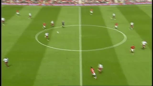 Watch and share 104 Ronaldo GIFs by mu_goals_2 on Gfycat