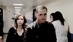 Watch always; GIF on Gfycat. Discover more Jason Beghe, chicago pd, cpd, cpdedit, erin lindsay, gif by me, im so emotional, mine, sbedit, sophia bush GIFs on Gfycat