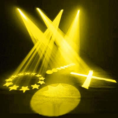 Book a DJ | Hire Professional DJs | DJ Services | Celebration Entertainmen GIFs
