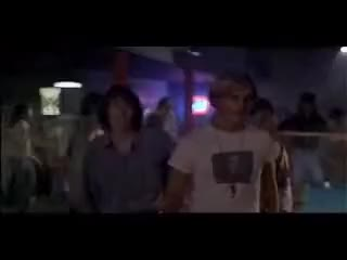 Watch and share Dazed And Confused GIFs on Gfycat